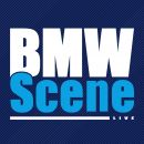 Abonnement BMW SCENE LIVE (Deutsch)